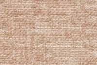 P/K Lifestyles SHIFTING TIDES D BLUSH 408193 Solid Color Upholstery And Drapery Fabric