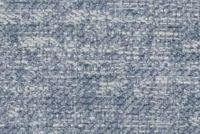 P/K Lifestyles SHIFTING TIDES D ATLANTIC 408195 Solid Color Upholstery And Drapery Fabric