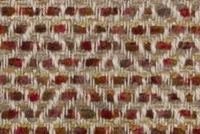 Waverly PAINTED TEXTURE BLOOM 654500 Diamond Chenille Upholstery And Drapery Fabric
