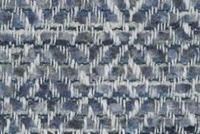 Waverly PAINTED TEXTURE SKY 654501 Diamond Chenille Upholstery And Drapery Fabric