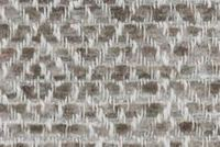 Waverly PAINTED TEXTURE STERLING 654503 Diamond Chenille Upholstery And Drapery Fabric
