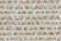 Waverly PAINTED TEXTURE SHELL 654504 Diamond Chenille Upholstery And Drapery Fabric