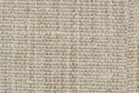 Ellen Degeneres ARITA FLAX 250646 Solid Color Fabric