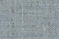 Ellen Degeneres ARITA CHAMBRAY 250641 Solid Color Upholstery And Drapery Fabric