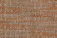 Ellen Degeneres ARITA SUNSET 250642 Solid Color Fabric