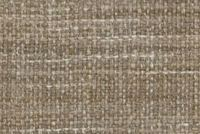 Ellen Degeneres ARITA NATURAL 250643 Solid Color Upholstery And Drapery Fabric