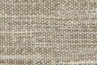 Ellen Degeneres ARITA FOSSIL 250644 Solid Color Upholstery And Drapery Fabric
