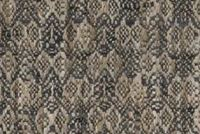 Ellen Degeneres CALVIA ATLANTIC 250661 Diamond Jacquard Fabric