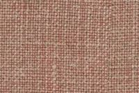 P/K Lifestyles VINTAGE LINEN CLAY 408255 Solid Color Linen Fabric