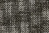 P/K Lifestyles VINTAGE LINEN CHARCOAL 408250 Solid Color Linen Upholstery And Drapery Fabric