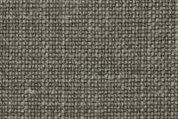 P/K Lifestyles VINTAGE LINEN MARSH 408251 Solid Color Linen Upholstery And Drapery Fabric