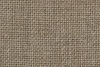 P/K Lifestyles VINTAGE LINEN LINEN 408252 Solid Color Linen Upholstery And Drapery Fabric