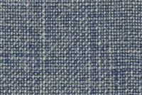 P/K Lifestyles VINTAGE LINEN DENIM 408253 Solid Color Linen Fabric