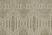 P/K Lifestyles OLD SOUL LINEN 408244 Diamond Chenille Upholstery And Drapery Fabric