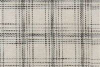 P/K Lifestyles HAMPTON PLAID ICICLE 408204 Plaid Chenille Upholstery And Drapery Fabric