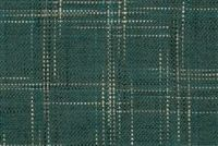 P/K Lifestyles HAMPTON PLAID JUNIPER 408202 Plaid Chenille Upholstery And Drapery Fabric