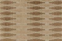 P/K Lifestyles MAGNIFIQUE GILDED 408312 Diamond Velvet Upholstery Fabric