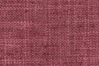 P Kaufmann NEW SPEEDY 528 RASPBERRY Solid Color Upholstery And Drapery Fabric