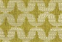 6409511 BENTLEY CHARTREUSE Chenille Upholstery Fabric