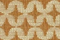 6409514 BENTLEY OCHRE Chenille Upholstery Fabric