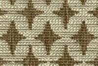 6409515 BENTLEY TIMBER Chenille Upholstery Fabric