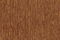 6409613 HATFIELD COPPER Solid Color Chenille Upholstery Fabric