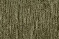 6409614 HATFIELD MUSHROOM Solid Color Chenille Upholstery Fabric