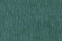 6409615 HATFIELD EMERALD Solid Color Chenille Upholstery Fabric