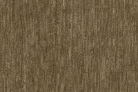 6409616 HATFIELD BARK Solid Color Chenille Upholstery Fabric