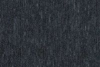 6409617 HATFIELD NAVY Solid Color Chenille Upholstery Fabric