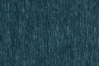 6409618 HATFIELD PETROL Solid Color Chenille Upholstery Fabric