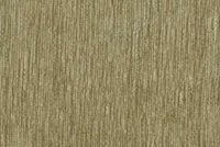 6409621 HATFIELD STUCCO Solid Color Chenille Upholstery Fabric