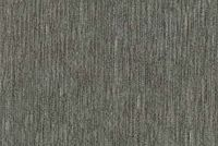6409622 HATFIELD MERCURY Solid Color Chenille Upholstery Fabric
