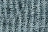 6409711 CUMBERLAND LAPIS Solid Color Upholstery Fabric