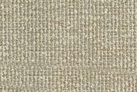 6409712 CUMBERLAND OATMEAL Solid Color Upholstery Fabric