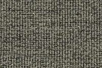 6409714 CUMBERLAND FOSSIL Solid Color Upholstery Fabric