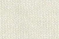 6409716 CUMBERLAND IVORY Solid Color Upholstery Fabric