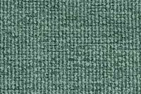 6409717 CUMBERLAND LAGUNA Solid Color Upholstery Fabric