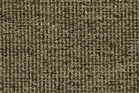 6409718 CUMBERLAND TIMBER Solid Color Upholstery Fabric