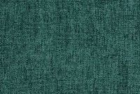 6409811 BRITT DARK CYAN Solid Color Upholstery And Drapery Fabric