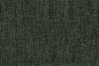 6409812 BRITT NIGHTSHADOW Solid Color Upholstery And Drapery Fabric