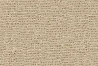 6409911 JANET DUNE Solid Color Upholstery Fabric