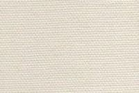 6410011 KANSAS NATURAL Solid Color Cotton Duck Upholstery And Drapery Fabric