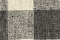 P Kaufmann CHECK PLEASE PLUS 928 STONE Buffalo Check Upholstery And Drapery Fabric