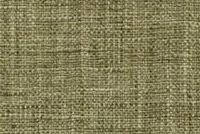 P Kaufmann SPEEDY PLUS 399 GREEN TEA Solid Color Upholstery And Drapery Fabric