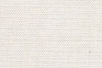 Revolution CAITLYN SHELL Solid Color Upholstery Fabric