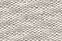 6413812 CAITLYN LINEN Solid Color Upholstery Fabric