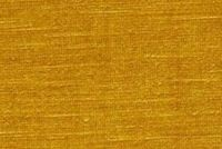 6414212 BRU GOLD Solid Color Velvet Upholstery Fabric