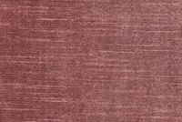 6414218 BRU ROSEWOOD Solid Color Velvet Upholstery Fabric