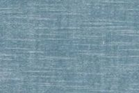 6414230 BRU MINERAL Solid Color Velvet Upholstery Fabric